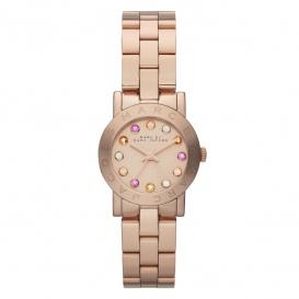 Часы Marc Jacobs MBM3219