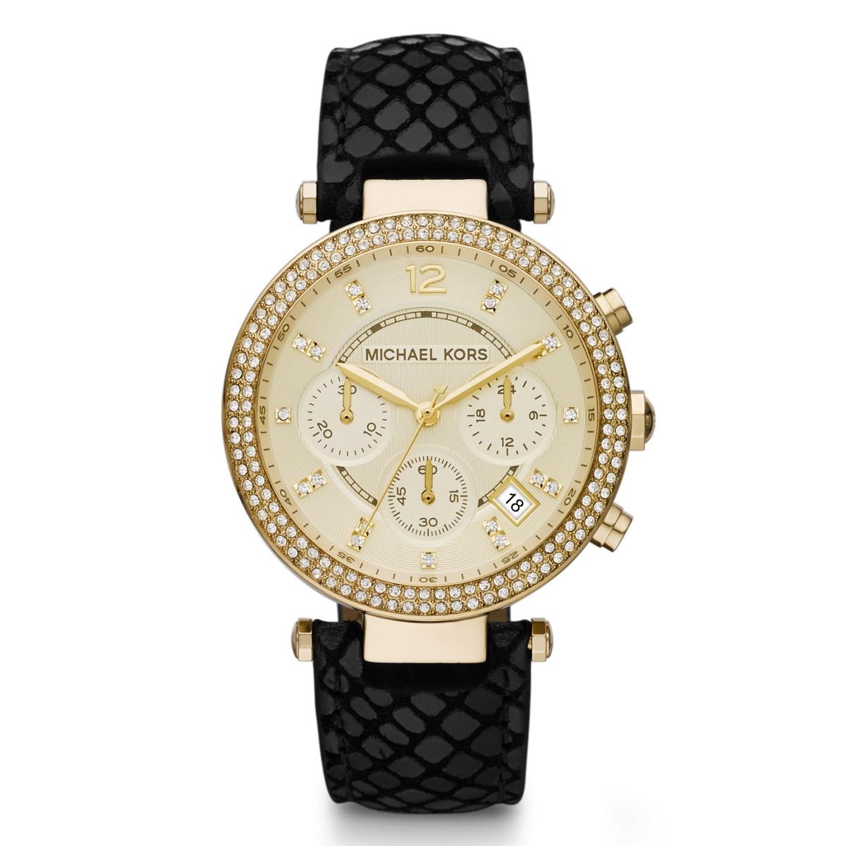 Часы michael kors цена оригинал женские
