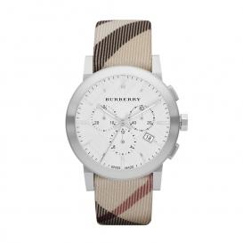 Burberry laikrodis BU9357