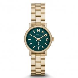 Часы Marc Jacobs MBM3249