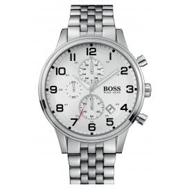 Hugo Boss pulksteņis 1512445