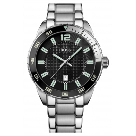 Hugo Boss laikrodis 1512889