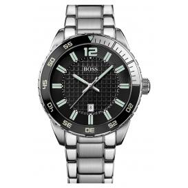 Hugo Boss pulksteņis 1512889