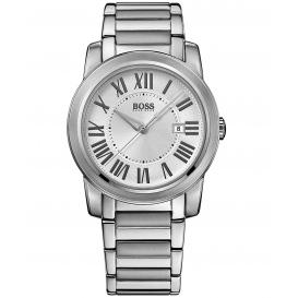 Hugo Boss pulksteņis 1512717