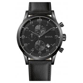Hugo Boss pulksteņis 1512567