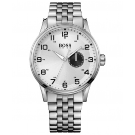 Hugo Boss klocka 1512791
