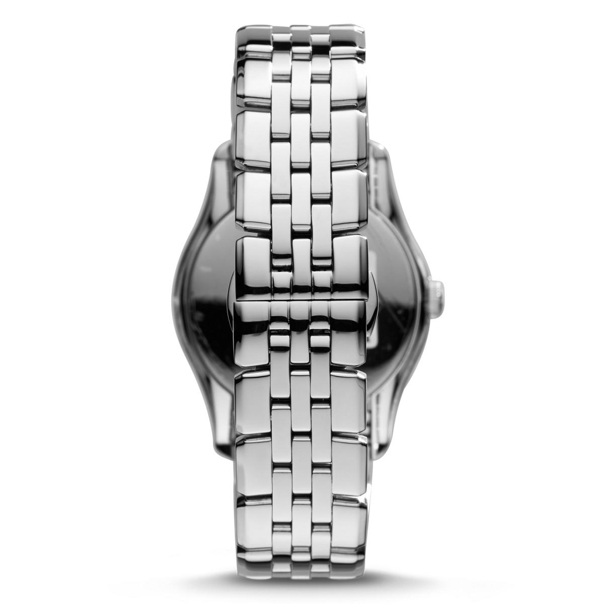 мужские часы emporio armani копия