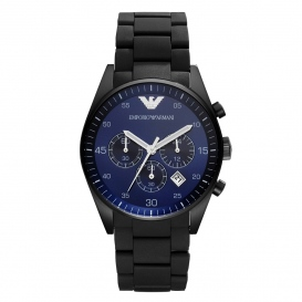 Часы Emporio Armani AR5921