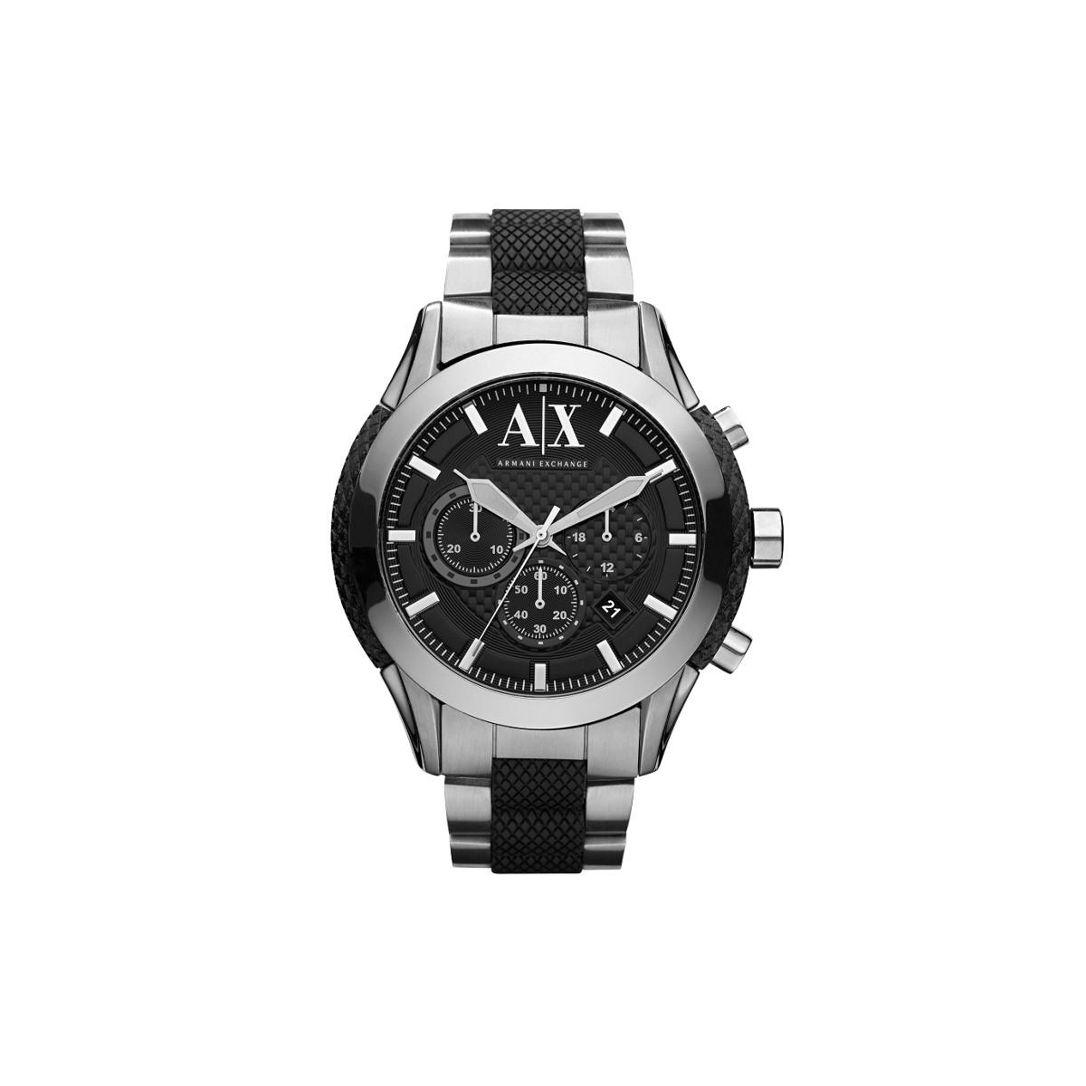 Мужские часы Armani Exchange AX1214 Мужские часы Junkers Jun-68922