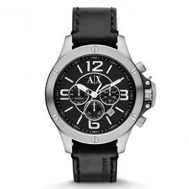 A|X Armani Exchange pulksteņis AX1506