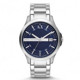 Часы A X Armani Exchange AX2132