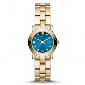 Часы Marc Jacobs MBM3304