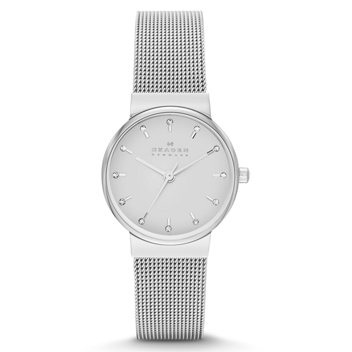 ure til kvinder skagen