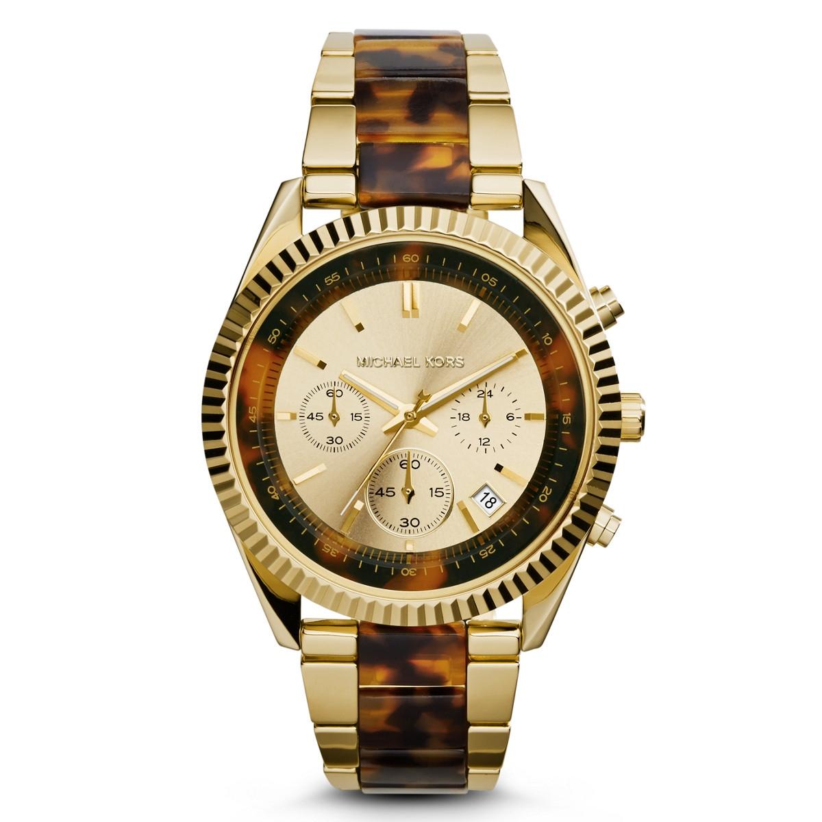 называется уметь часы michael kors официальный сайт цены на 2016 год выбор
