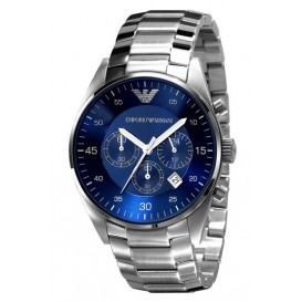 Часы Emporio Armani AR5860