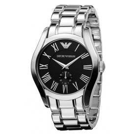 Часы Emporio Armani AR0680