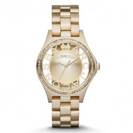 Часы Marc Jacobs MBM3338