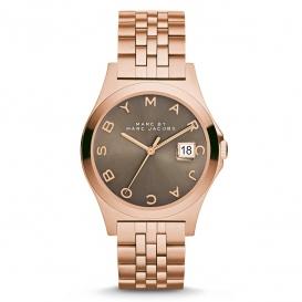 Часы Marc Jacobs MBM3350