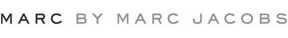 Marc Jacobs ure