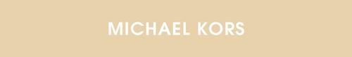 Michael Kors kellot