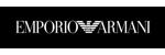 Emporio Armani laikrodžiai