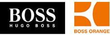 Hugo Boss kellad